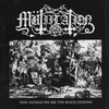 Cover of the album Hail Satanas We Are the Black Legions - Single