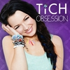 Cover of the album Obsession - Single