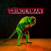 Cover of the album Grinderman