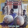 Couverture de l'album Kairaba Jabi