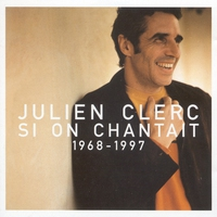 Cover of the track Si on chantait : 1968-1997