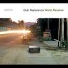 Couverture de l'album World Receiver