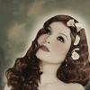 Couverture de l'album …et de Delphine Volange le ciel était toujours sans nouvelles.