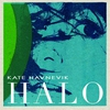 Couverture de l'album Halo - Single