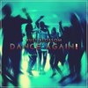 Cover of the album Dance Again! (Remixes)