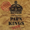 Cover of the album Pawn Kings Live