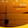 Cover of the album Ibiza Chill Sensation 2007 Vol. 2