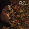 Cover of the album Emilio Santiago