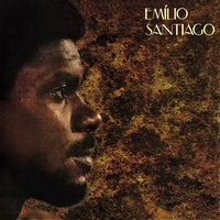 Cover of the track Emilio Santiago