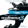 Cover of the album Transporter 3 (Original Motion Picture Soundtrack)