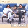 Cover of the album The Best of Ich Troje