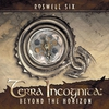 Cover of the album Terra Incognita: Beyond the Horizon
