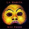 Cover of the album Más poder