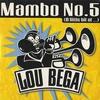 Couverture du titre Mambo N°. 5 (A Little Bit of...)