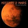 Couverture de l'album Mission 2 Mars