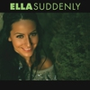 Cover of the album Suddenly (Radio Edit) - Single
