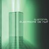 Cover of the album Électricité de nuit