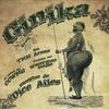 Cover of the album Ginika - Single