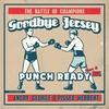 Couverture de l'album Punch Ready