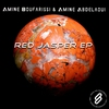 Couverture du titre Red Jasper (Reneek Remix)