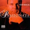 Cover of the album Passionata