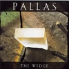 Cover of the album The Wedge