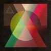 Couverture de l'album Colliding By Design