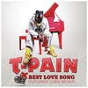 Cover of the track Best Love Song (feat. Chris Brown)
