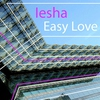 Couverture de l'album Easy Love