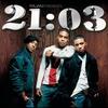 Cover of the album Twenty One O Three