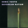 Couverture de l'album Daydream Nation (Remastered)