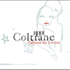 Couverture de l'album Coltrane for Lovers