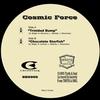 Couverture de l'album Trinidad Bump - EP
