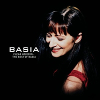 Cover of the track Clear Horizon: The Best of Basia