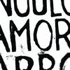 Cover of the album Triángulo de amor bizarro