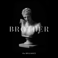 Cover of the track Brother