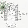 Couverture de l'album The Bible 2