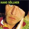 Cover of the album A Jeda
