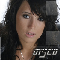 Cover of the track Disco
