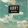 Cover of the album Leef!