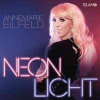 Cover of the track Neonlicht