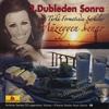 Cover of the album Ikinci Dubleden Sonra