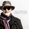 Couverture de l'album Learning to Dance