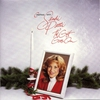 Cover of the album Christmas With Sandi Patty - The Gift Goes On