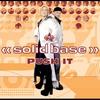 Cover of the album Push It - EP