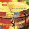 Cover of the album Tata Monk