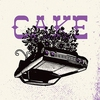 Cover of the album Cake: B-Sides and Rarities