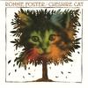 Cover of the album Cheshire Cat