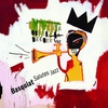 Cover of the album Basquiat Salutes Jazz
