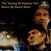 Couverture de l'album The Taking of Pelham 123 (Soundtrack from the Motion Picture)